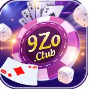 Hướng dẫn nhập/nhận Giftcode Game 9Zo Club 10.000 icon