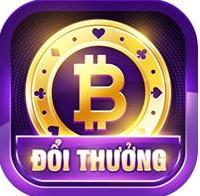 Tải Bit – Game đánh bài đổi thưởng online VIP icon