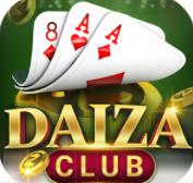 Tải Daiza Club – Nổ Hũ Đổi Thưởng Thật Nhanh icon