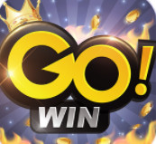 Tải Gowin – Cổng Game Bài Đổi Thưởng Quốc Tế 2019 icon