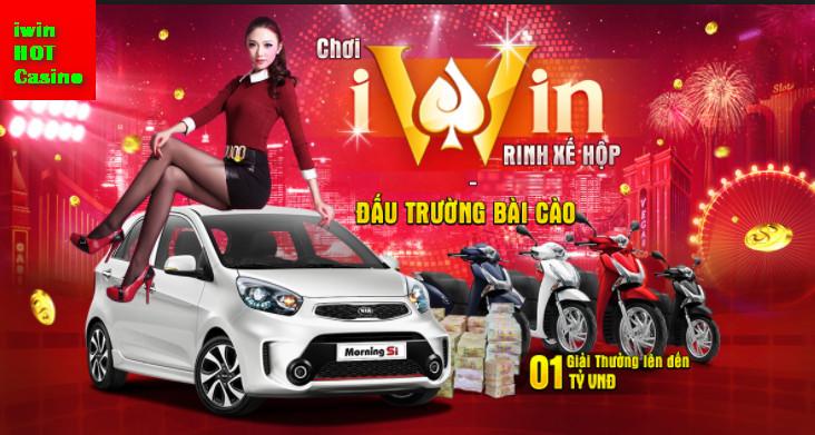 Hình ảnh iwin2 in iwin 2019 đổi thẻ cào điện thoại