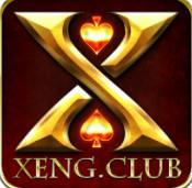 Tải xeng club – Vua bài đổi thưởng uy tín chất lượng icon
