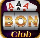 Tải đổi thẻ bon club – game bài đổi thưởng thẻ cào 2019 icon