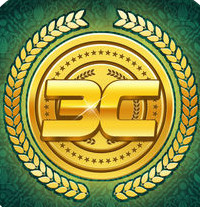 Tải 3c đổi thưởng 2020 – Game 3c bài miễn phí uy tín icon