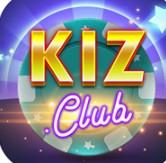 Tải game bài kiz club online – đổi thưởng kiz.club free icon