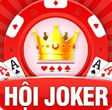 Tải game hội joker apk – đánh bài online đổi thưởng icon