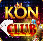 Tải Game Kon.Club Android – Game giải trí konclub ios đổi thưởng icon