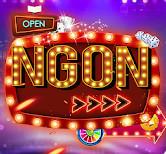 Tải game ngon.club Apk, iPhone – Ngon club đánh bài uy tín Android/ios icon