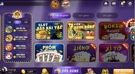Hình ảnh ngonclub1 in Tải game ngon.club Apk, iPhone - Ngon club đánh bài uy tín Android/ios