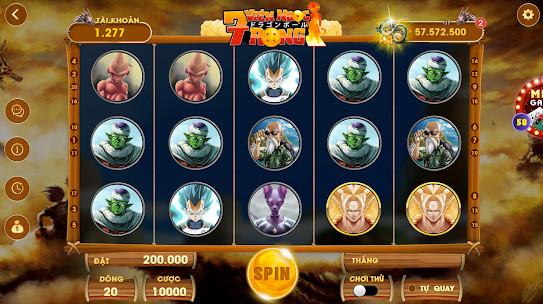 Hình ảnh ngonclub2 in Tải game ngon.club Apk, iPhone - Ngon club đánh bài uy tín Android/ios
