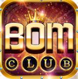 Tải game bom club apk – Quay hũ online thưởng uy tín Android/iphone icon