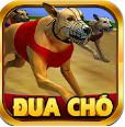 Tải game đua chó kiếm tiền thưởng – Slots 88 hũ vip Apk/ios icon