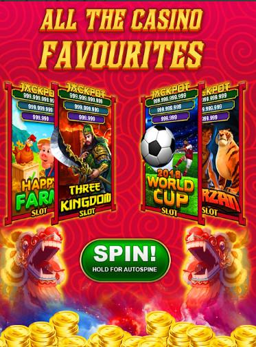 Hình ảnh dua cho3 in Tải game đua chó kiếm tiền thưởng - Slots 88 hũ vip Apk/ios
