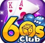 Tải game 60s club đổi đời cực lớn Android và iphone 2021 trở lại icon