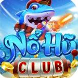Tải game nổ hũ club bắn cá săn thưởng gamenohu.club icon