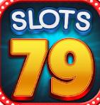 Tải game slot79 siêu thần tài VIP phiên bản mới icon