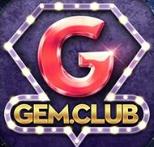 Tải gem.club otp plus – bảo mật – thanh toán – nạp code có (hướng dẫn) icon