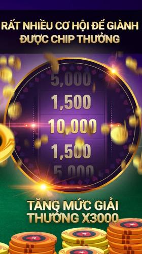 Hình ảnh pokerstar2 in Tải pokerstar đánh bài ăn tiền online Android/ios Việt Nam