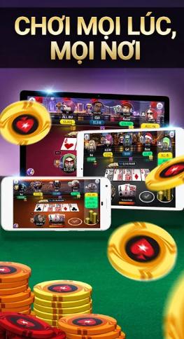 Hình ảnh pokerstar4 in Tải pokerstar đánh bài ăn tiền online Android/ios Việt Nam