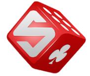 Tải game sảnh bài online apk/ios tại Sanhbai.com đổi thẻ icon