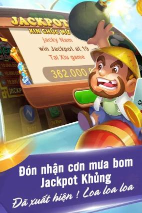 Hình ảnh slot88 4 in Tải game slot88 săn hũ đại gia Apk, ios Rút ATM & Thẻ Cào thần tài