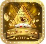 Tải game thần thái club cho Android và ios/PC thành công icon
