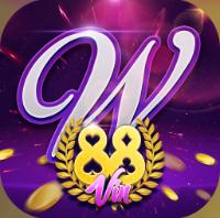 Tải game bài w88.vin apk, ios, pc | W88 club cổng game quốc tế icon