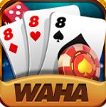 Tải game waha – Bài gì cũng có (đổi thưởng hấp dẫn Android/iphone) icon