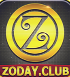Tải game zoday club Android/ios – Zoday.club thắng lớn icon