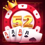 Tải game 52labai cho Android – iphone, Download bài 52 lá đổi thưởng icon
