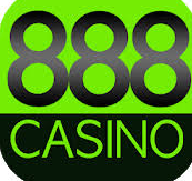 """Game 888 casino apk mobile đổi thưởng hoành tráng """"Android, Iphone Download"""" icon"""