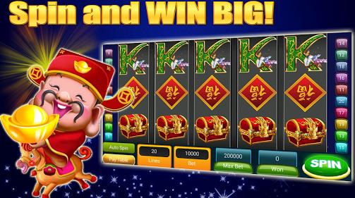 Hình ảnh 888casino3 in Game 888 casino apk/ios đổi thưởng hoành tráng