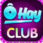 Tải ohay club Android/iPhone – Quay hũ ohay club nổ hũ nhận xu free icon