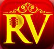 Game ringvip – đẳng cấp dân chơi đại gia chơi thôi icon