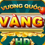 Game Vương Quốc Vàng HD Club Đổi Thưởng Mở Cổng Thanh Toán icon