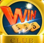 """Hướng dẫn đổi thưởng win123 club thành công """"123win club"""" icon"""
