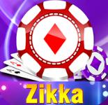 """Game zikka """"download apk, ios"""" chơi là thành ĐẠI GIA đổi thưởng icon"""