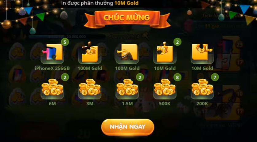Hình ảnh zing play tien len doi thuong4 in Tải zing play tiến lên miền nam đổi thưởng uy tín