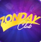 """Tải zonday.club Android/ios – Cổng game dân gian có """"thưởng card"""" icon"""