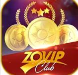 Nhận 2000 code zovip club mới nhất hiện nay có 100k Zo icon