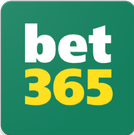 Tải bet365 apk miễn phí – App bet365 mobile ios (iphone/ipad) icon
