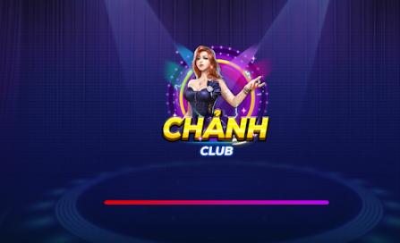 Hình ảnh chanh club1 in Tải game chảnh club apk, ios, pc  - Cổng game bài hoàng gia đổi thẻ