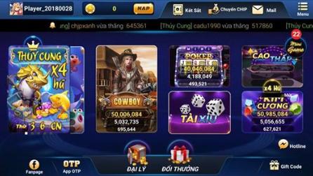 Hình ảnh chanh club2 in Tải game chảnh club apk, ios, pc  - Cổng game bài hoàng gia đổi thẻ