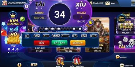 Hình ảnh chanh club4 in Tải game chảnh club apk, ios, pc  - Cổng game bài hoàng gia đổi thẻ