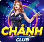 Tải game chảnh club apk, ios, pc  – Cổng game bài hoàng gia đổi thẻ icon