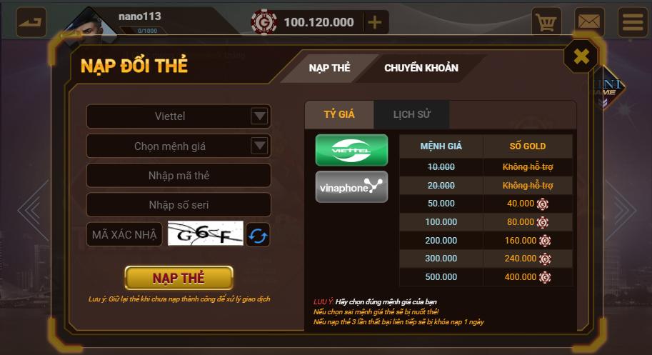 Hình ảnh choiwin1 in Tải game choiwin.club apk - Phiên bản Chơi Club Slot, Hũ giống Rikvip