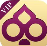 Tải game choiwin.club apk – Phiên bản Chơi Club Slot, Hũ giống Rikvip icon