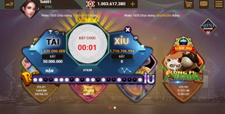 Hình ảnh choiwin3 in Tải game choiwin.club apk - Phiên bản Chơi Club Slot, Hũ giống Rikvip