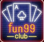 Tải game Fun99.Club phiên bản chính thức đổi thưởng Apk, ios icon