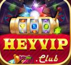 Tải game Heyvip club cổng game an toàn – uy tín heyvip.club download icon